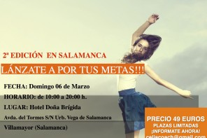 cartel evento facebook copia2
